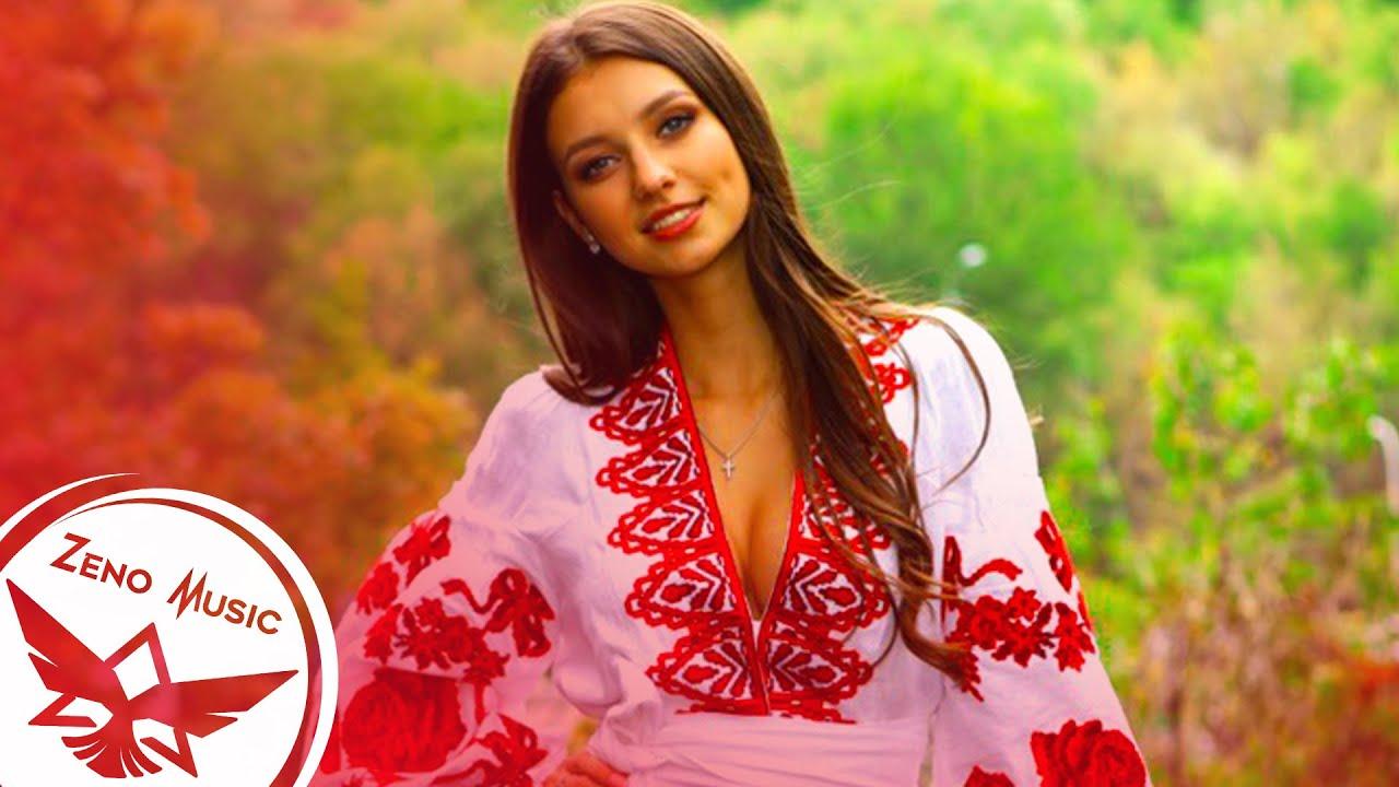 Mix Folclor Romanesc ?? Muzica Noua Romaneasca de Petrecere Best Romanian Music Party by Zeno Music