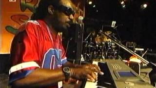 1 - Third World - Live 2001 At Chiemsee Reggae Summer.mpg