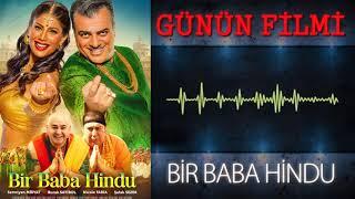 Bir Baba Hindu - Günün OK GİBİ Filmi