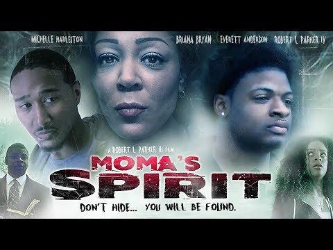 "don't-hide...you'll-be-found---""moma's-spirit""---full-free-maverick-movie!!"
