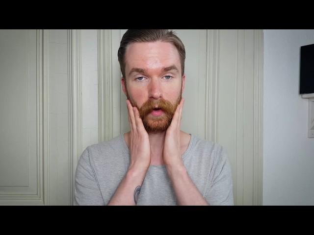 Welcher Bart Passt Zu Dir Bartwuchs Tipps Und Ratschläge