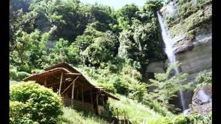 Chakma Song (Ubo Geed)