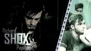 CS:GO - shox - Beauty and the BEAST!