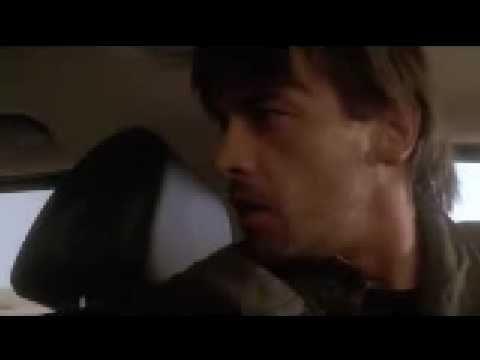 "Download Jericho Season 2 Episode 7 ""Patriots and Tyrants"" Alternate Ending"