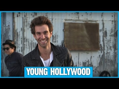 American Authors - Believer from YouTube · Duration:  3 minutes 3 seconds