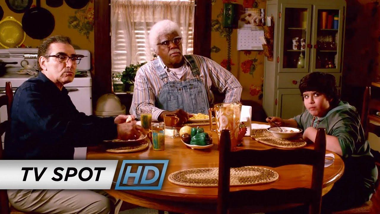 Movie  Madeas Witness Protection Entertaining @KoolGadgetz.com