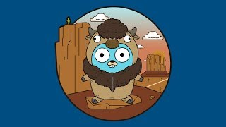[Golang] Rapid Web Development In Go (aka Intro Into Buffalo)
