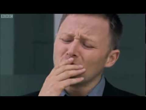 Download Limmy's Show - Away for a fag.