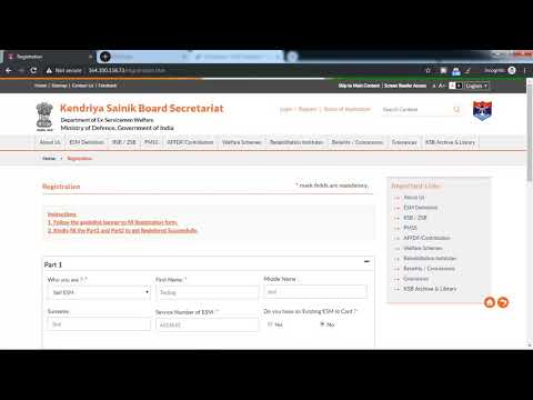 pm-modi-desw-scholarship-2019-2020-|-how-to-apply-online-(step-by-step-live-video)