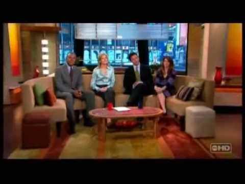 Sitka Alaska - Weekend Window to Sitka Alaska by ABC Good Morning America