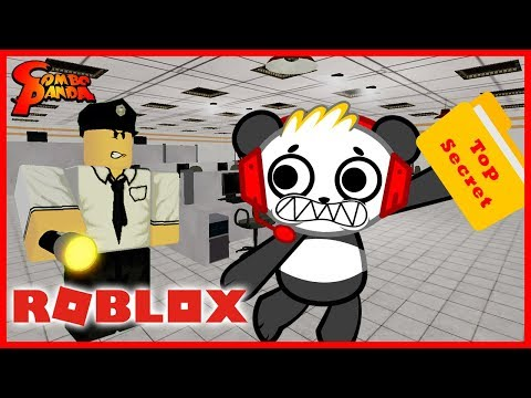 Roblox Got Talent Death Run Roblox Image Generator - Roblox Got Talent Singing Fail Let S Play With Combo Panda Youtube