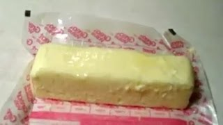 How to Soften Butter Quickly -  Recipe to Make Butter Usable Fast!