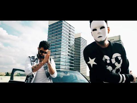 KDM Shey  & KDM Karat ► KDM [Official Video HD] ◄