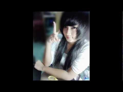 gái xinh gái đẹp gái múp gái vip gái 9x lên hình và nhạc trẻ Việt Hàn hay nhất