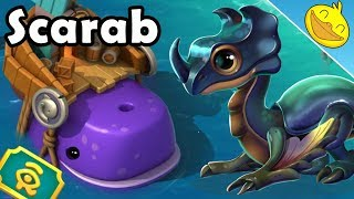 SCARAB DRAGON Whalemart Offers + MORE! Is It Worth It? - DML #932