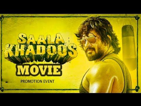 saala khadoos movie download in hindi