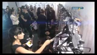 debutantes-of-mercedes-benz-fashion-week-almaty