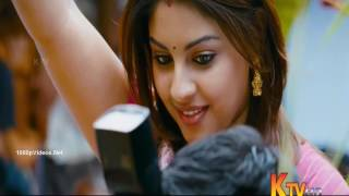 Naan Sonnadhum Mazhai Vandhucha   Mayakkam Enna 1080p HD Video Song