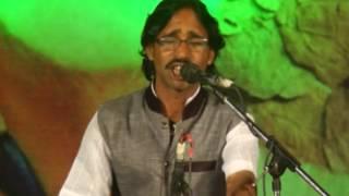 (6) Ram naam ka sumiran kar le (BHOPAL 2014)