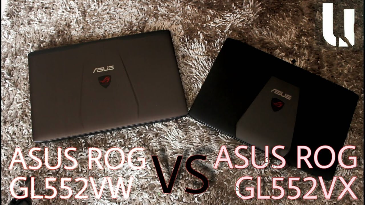 ASUS ROG G551VW Atheros Bluetooth Drivers Download Free