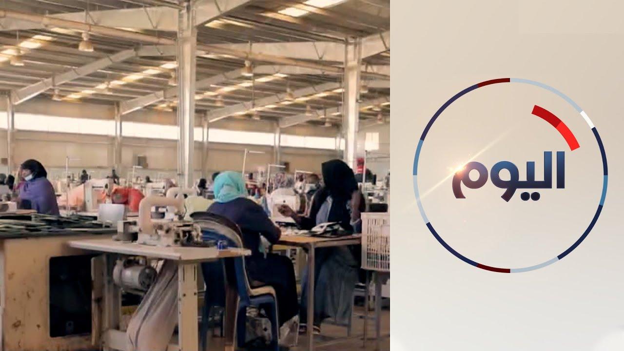 غد ملايين العمال العرب مجهول لحرمانهم الضمان الاجتماعي  - 09:53-2021 / 10 / 5