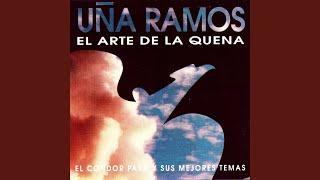 Himno Al Inca