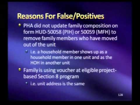 2010-initial-pih-eiv-system-training,-part-2---hud---9/24/10