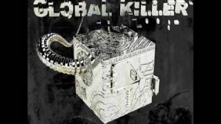 Audiopathik - Global killer (Darkpsy)