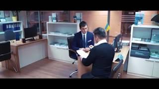 """Офіційний дилер Volkswagen в Житомирі - """"Інтер Авто Центр"""""""