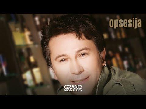 Halid Muslimovic - Prsten moje majke - (Audio 2004)