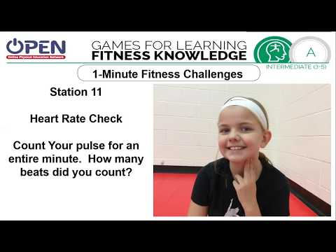 open-1-minute-fitness-challenges