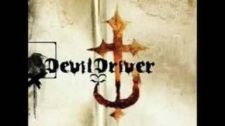 Devildriver - Nothing