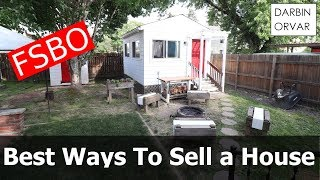 How We Sold Our House in 3 Days! - Vlog
