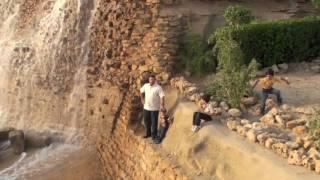 Hilal Park HD.mov 2017 Video