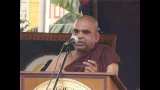 rahul bodhi mumbai speech-Ambedkar hindu code bill 60 years