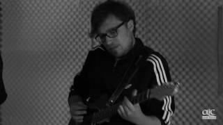 ALC und Band - Gläser Hoch (Proberaum Live Version)