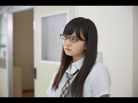 恋愛映画フル 『IX つの窓』