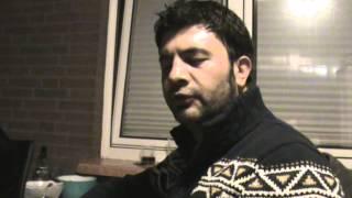 Yare Söyleme--- Mustafa Acar-Kemal Acar-Serdar Acar-Seddar Topçam