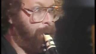 Shadowfax - Streetnoise live 86