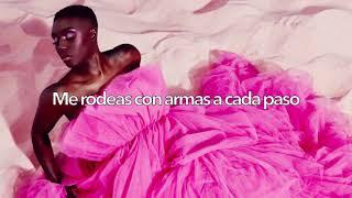 Laura Mvula – Remedy (Traducido al Español)