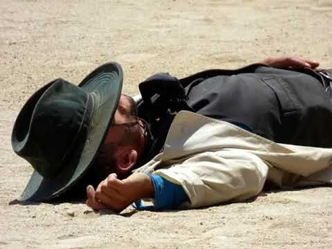 Tião Carreiro e Pardinho - Morte de Ferreirinha