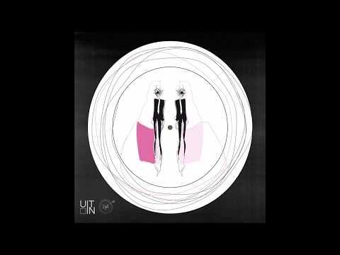 DJ V.A. (aka Various Artists) - Your Place Or Mine (Sup) mp3