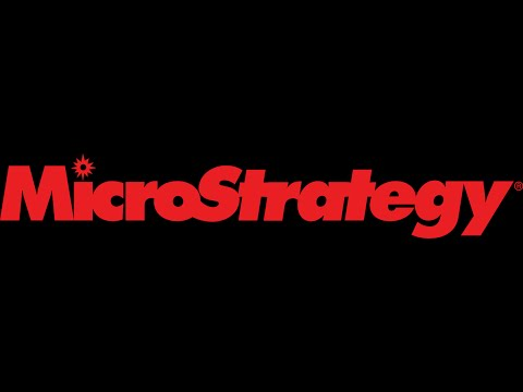 Introducing MicroStrategy 10 The New Face of Enterprise Analytics