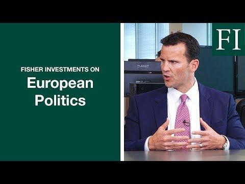 Fisher Investments On European Politics [2018]