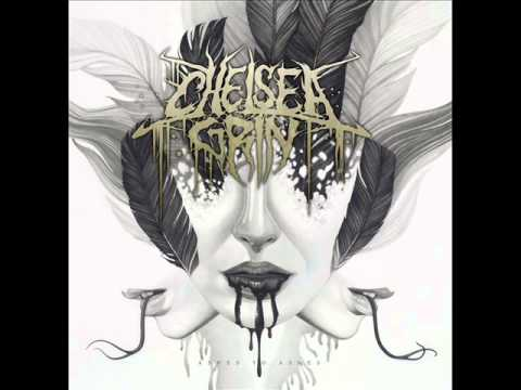 Chelsea Grin - Ashes To Ashes [Full Album] (HQ)