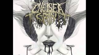 Chelsea Grin Ashes To Ashes Full Album HQ