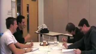 lease negotiation part 3