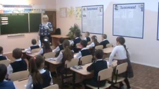 """Урок литературного чтения в 3 классе """"А.И. Куприн """"Слон"""""""