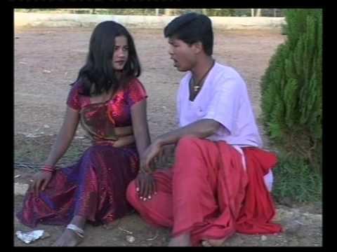 Rakha Lena Bahiya - Badariya - Chhattisgarhi Song Compilation - Stage Program Part 2