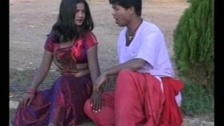 rakha lena bahiya badariya chhattisgarhi song compilation stage program part 2